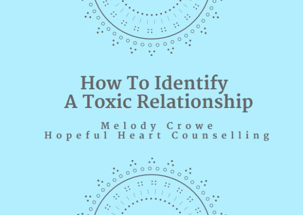 H.H. Blog toxic 2