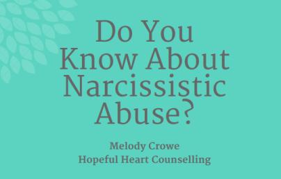 H.H. Blog narc abuse 3