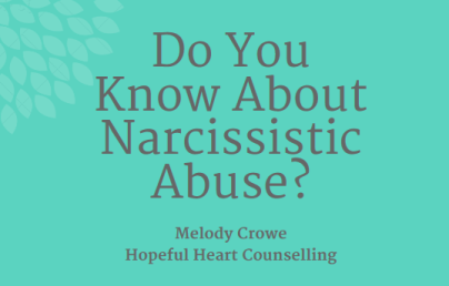 H.H. Blog narc abuse 3