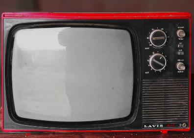 H.H. Blog tv