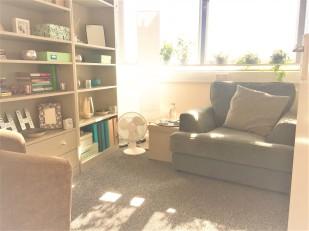 room chair 4 (3)